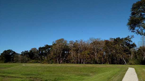 16707 Dry Arbor - Photo 7