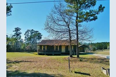 12117 Old County Road - Photo 1