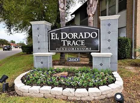 260 El Dorado #1504 - Photo 2