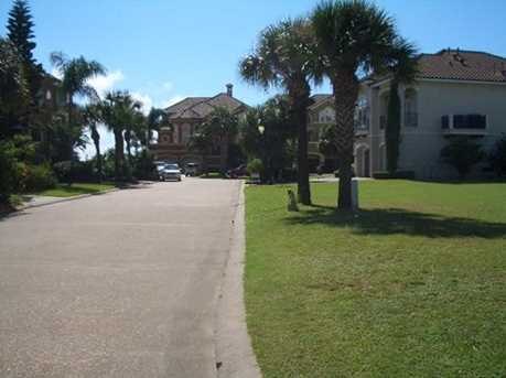 1001 Palm Cove Court - Photo 3