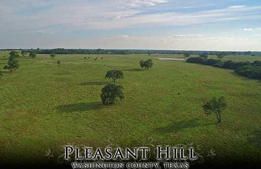 16 Flat Prairie Road - Photo 1