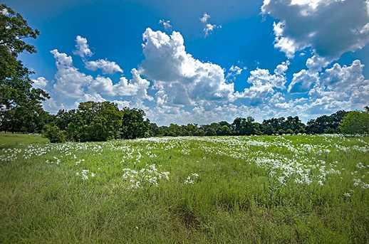 16 Flat Prairie - Photo 3