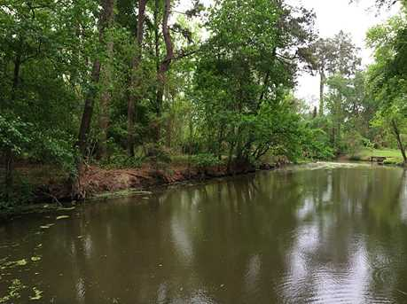 2836 River Bend Dr - Photo 1