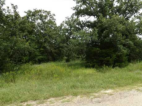 00 Moss Oak - Photo 5