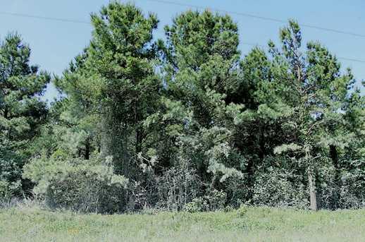 Tbd Round Prairie Rd - Photo 13