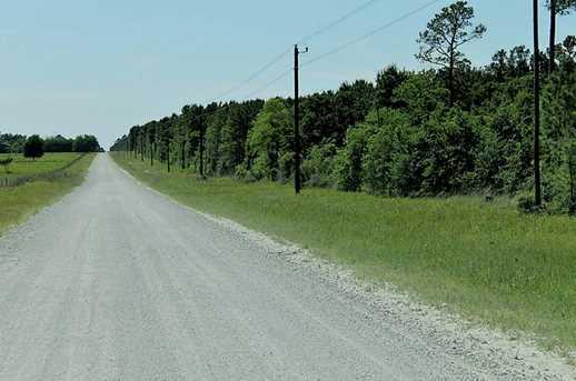 Tbd Round Prairie Rd - Photo 5