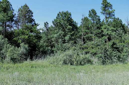 Tbd Round Prairie Rd - Photo 15