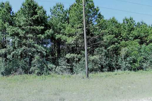 Tbd Round Prairie Rd - Photo 11