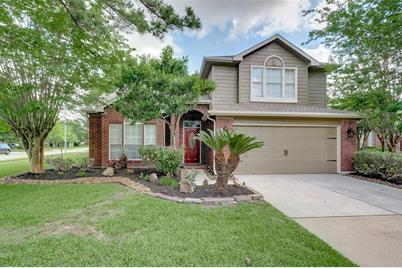 7514 Mighty Falls Court - Photo 1