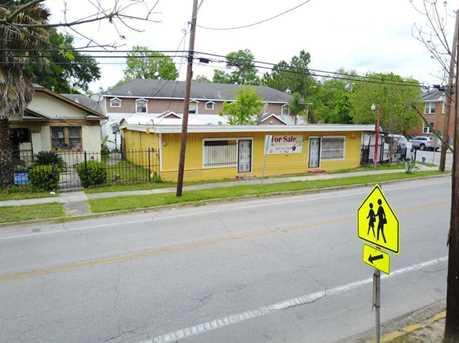 5033 Polk Street - Photo 21
