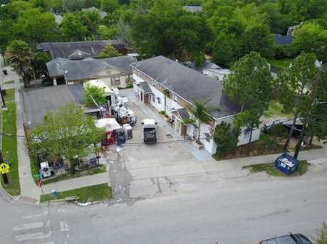 5033 Polk Street - Photo 15