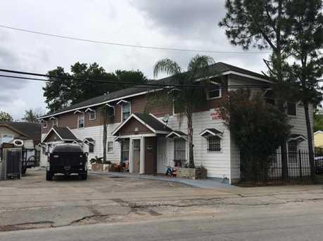 5033 Polk Street - Photo 23