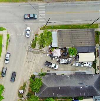 5033 Polk Street - Photo 3