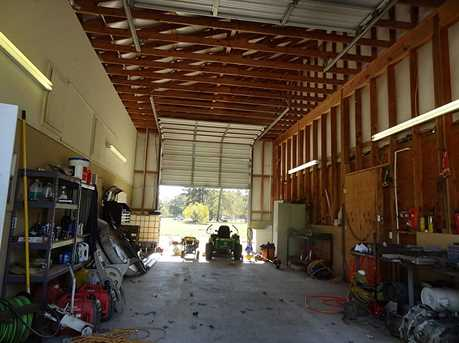 15024 Old Houston Road - Photo 19