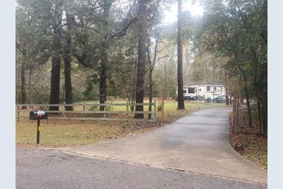29107 S Plum Creek Drive - Photo 1