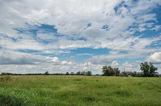 17082 S Highway 36 - Photo 7