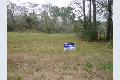 Lot 8 N Bayou Bend Drive - Photo 1