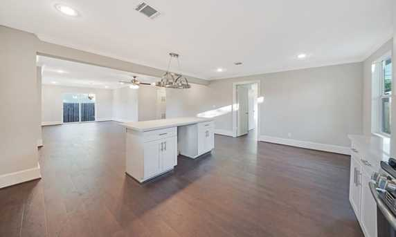 339 Red Ripple Road - Photo 5