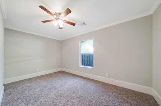 339 Red Ripple Road - Photo 11