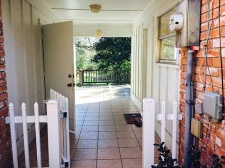 215 Homewood Drive - Photo 25