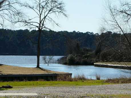 155 Wildwood Lake Drive - Photo 13