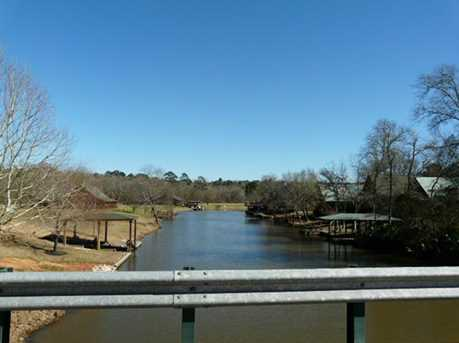155 Wildwood Lake Drive - Photo 7