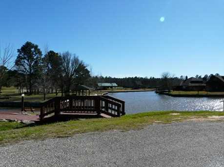 155 Wildwood Lake Drive - Photo 15