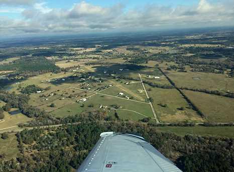 Lot 2 Long Horn Loop - Photo 1