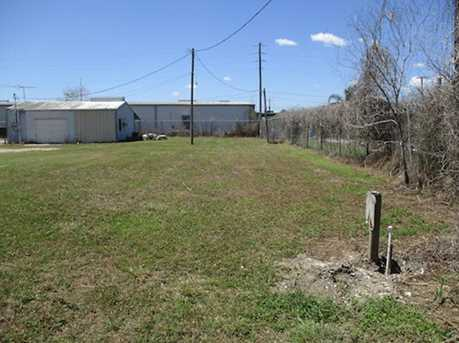 4 County Road 102 Turner Rd - Photo 1