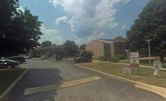 1900 Southway Dr - Photo 3