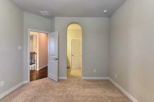 29627 Indigo Shore Way - Photo 23