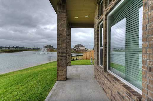 29627 Indigo Shore Way - Photo 27