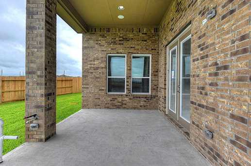 29627 Indigo Shore Way - Photo 29