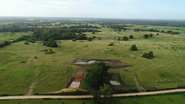 06 Goat Farm, Tract 10 - Photo 20
