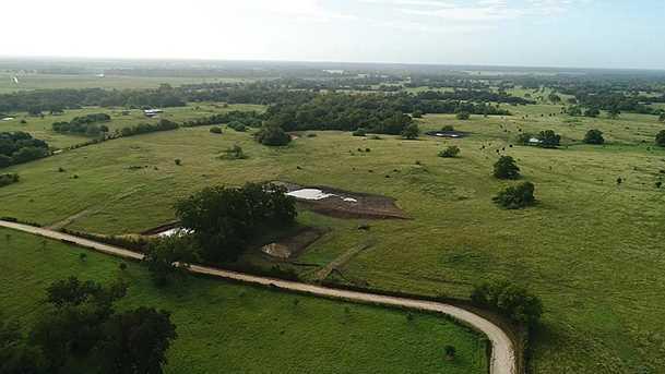 06 Goat Farm, Tract 10 - Photo 11