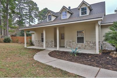 40614 Rolling Forest Drive - Photo 1