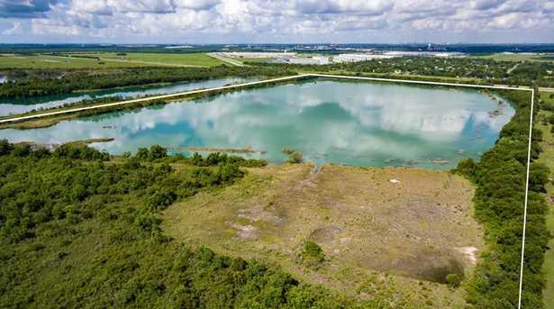 0 Fm 2354 103 98 Acres - Photo 17