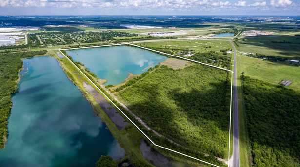 0 Fm 2354 103 98 Acres - Photo 11