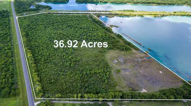 0 Fm 2354 103 98 Acres - Photo 13