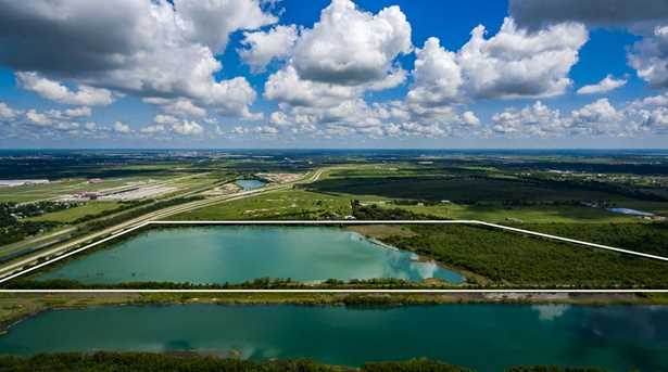 0 Fm 2354 103 98 Acres - Photo 9