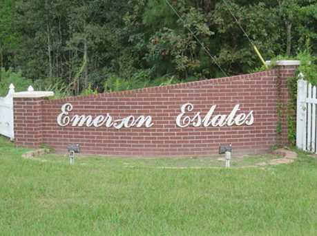16581 E Emerson - Photo 1
