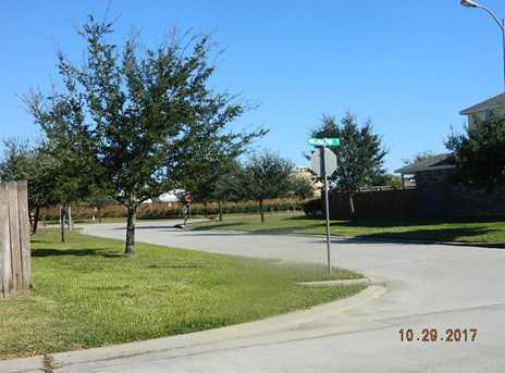 23523 Virginia Pine - Photo 30