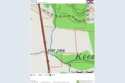 36ac Keechi 36ac Keecci Creek Hwy 75 Centerville Tx 75833
