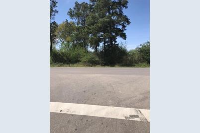 11710 Rockville Drive - Photo 1