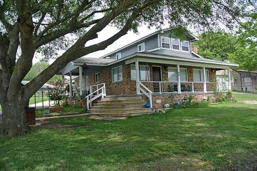 70 Lakeview Dr - Photo 1