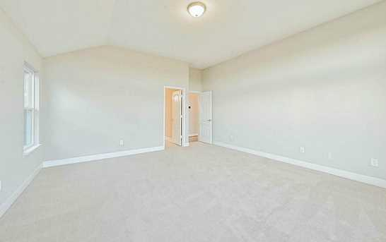 25303 Easton Ramsey - Photo 18