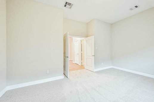 25303 Easton Ramsey - Photo 25