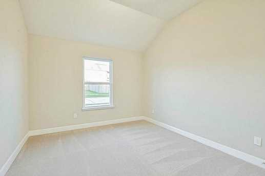 25303 Easton Ramsey - Photo 28
