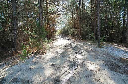 999 County Road 4596 - Photo 13