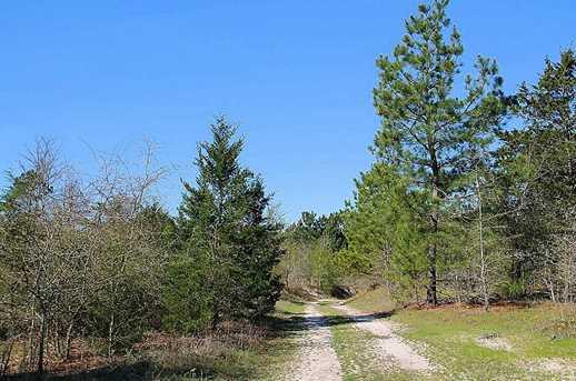 999 County Road 4596 - Photo 11
